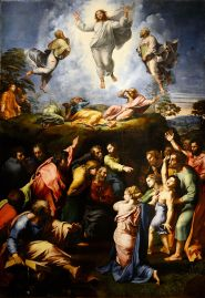 Transfigurazione_(Raffaello)_September_2015-1a.jpg